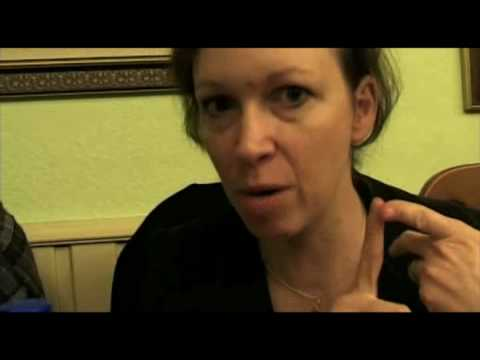 Interview with F_Perrier de la Bathie MEDLIHEr project.mp4