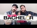 The Bachelor Season 21 | Episode 7 RECAP MP3