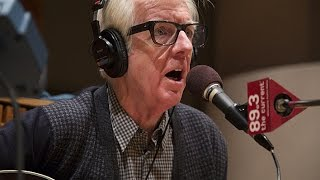Watch Nick Lowe Whats So Funny bout Peace Love And Understanding video