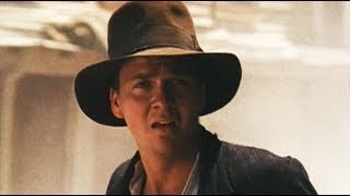 The Young Indiana Jones Chronicles (1992) - Official Trailer
