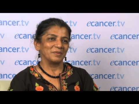 1st Indian Cancer Congress: Personal account of breast cancer awareness and treatment in India