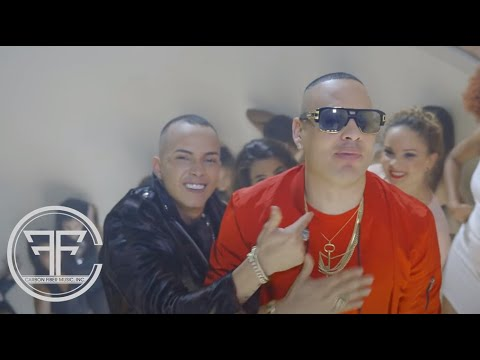 0 - Sixto Rein Ft. Jacob Forever – Luz Verde (Official Video)