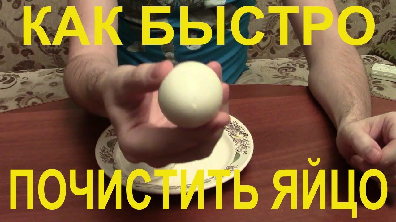 kak-bisto-devushka-konchaet