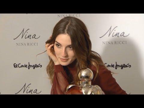 La actriz María Valverde cumple 32 años, ¡felicidades!
