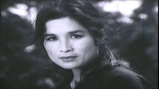 Phim Cũ Việt Nam Hay  - Cho Cả Ngày Mai