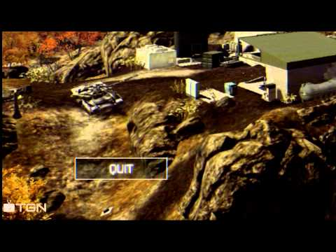 Battlefield 4 -- Поигрульки с Подписчиками -- Huligan888