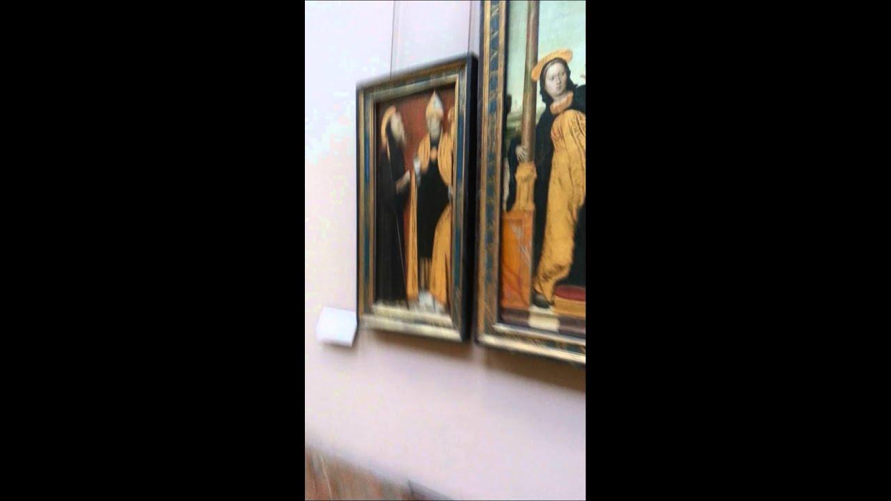 Lamya - Black Mona Lisa