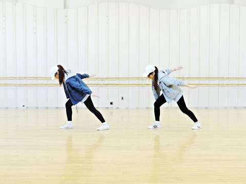 download lagu GOT7 갓세븐 - Fly 플라이 Dance Cover By IRIDESCENCE gratis