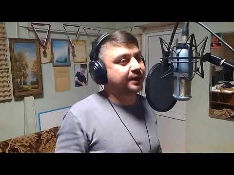 Денис Шакиров - Белый пепел