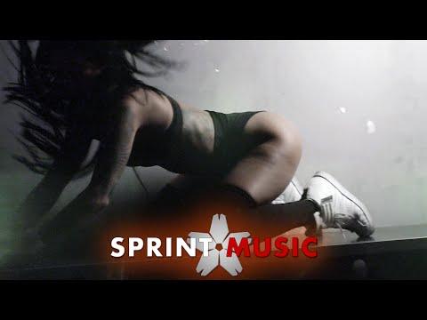 Durty Knob Colega Stie music videos 2016 dance