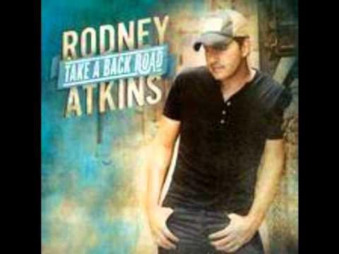 The Corner by Rodney Atkins