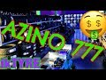 Пародия азино777 Шины даром магазин Iktyre 2018 Azino 777 mp3
