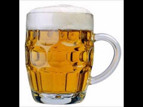 Wizo - Ich Hab Mit Tocotronic Bier Getrunken