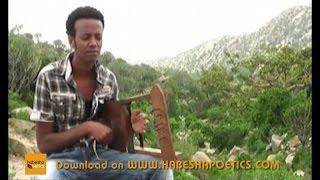 Eritrea - Merhawi Sbahtleab - Kokobey - (Official Music Video) - New Eritrean Music 2015