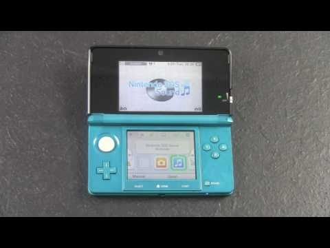 Nintendo 3DS Review - Is It Worth It?