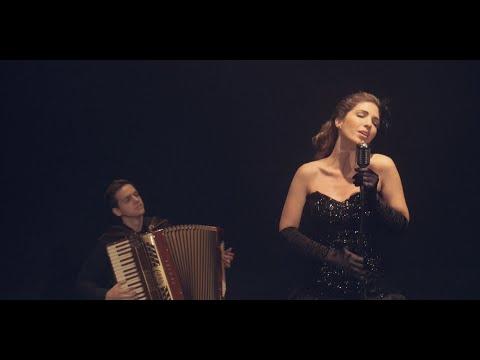 Györfi Anna & Kéméndi Tamás