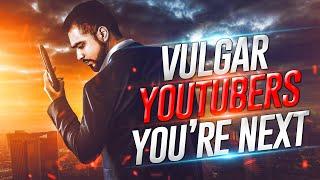 Bangladeshi Vulgar Youtubers (ROASTED) - TahseeNation