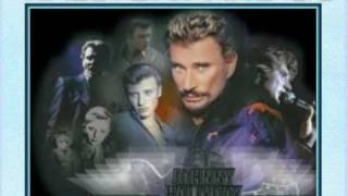 Vídeo 749 de Johnny Hallyday