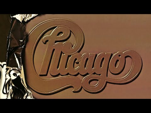 Chicago - Scrapbook