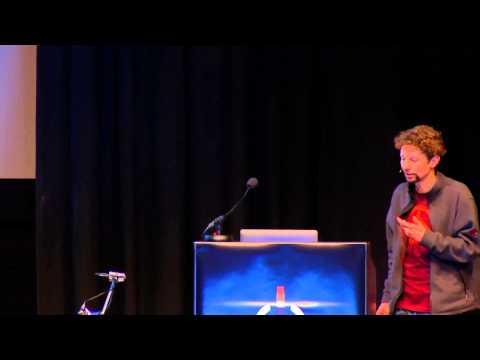 Tobias Engel: SS7: Locate. Track. Manipulate. (deutsche Übersetzung)