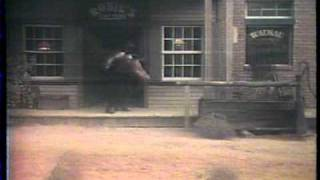 1978 Wausau Insurance commercial