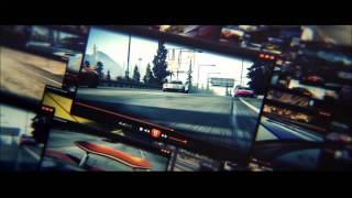 Need For Speed Rivals capitulo 8 vídeo #47