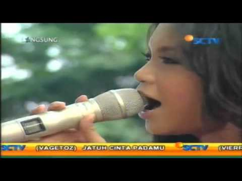 download lagu Inbox _ Rossa Ft Enda _ Hati Yang Kau Sa gratis