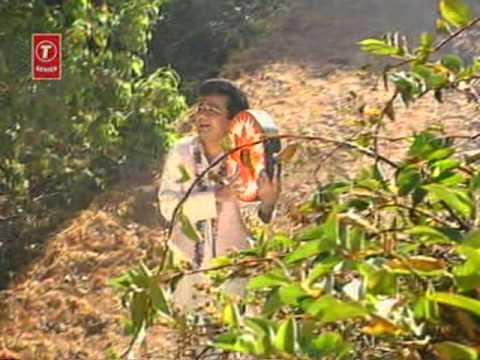 Lal Dupatta Malmal Ka (Full Song) Film - Lal Dupatta Malmal...