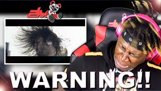 "SPITE - Kill Or Be Killed ""Official Video"" 2LM Reaction"