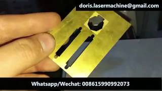 1mm silver brass gold cutting to making jewelry-jewelry applications