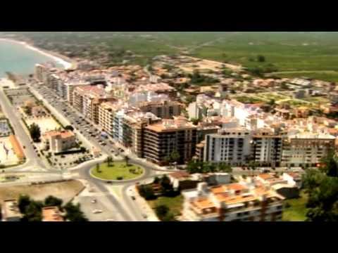 Urbanización Golf Sant Gregori / Burriana / Castellón / Spain