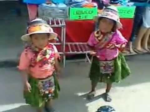 Cópia de Bolivianas