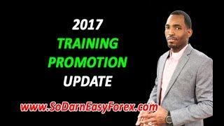 download lagu 2017 Training Promotion Details - So Darn Easy Forex gratis