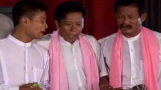 download lagu Yal Sa Yar A Nyeint 5-1 gratis