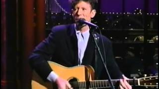 Watch Lyle Lovett Private Conversation video