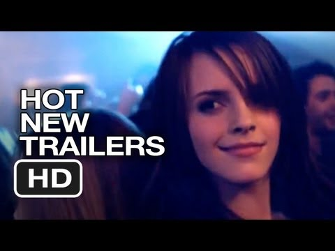 Best New Trailers - May 2013 MASHUP HD