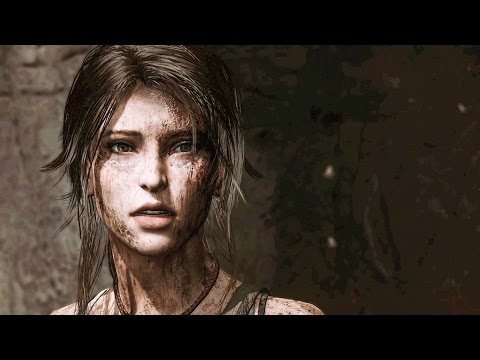 Why Rise of the Tomb Raider's Exclusivity Isn't A Big Deal – Podcast Unlocked