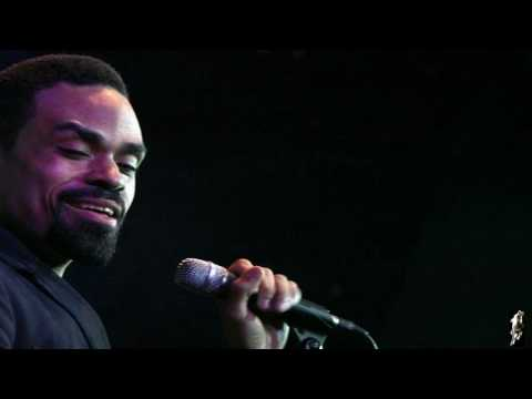 Bilal  - Sorrow Tears and Blood Music Videos