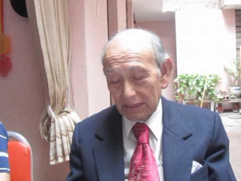 Armando Martínez Mendoza