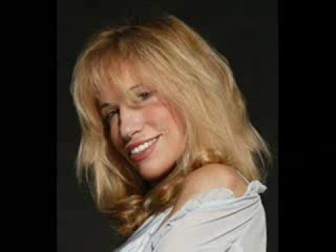 Carly Simon - Why (12
