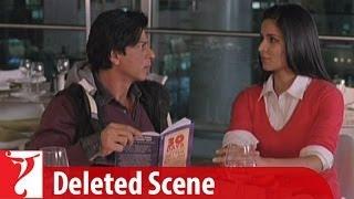 download lagu Deleted Scene:4  Samar Learns English... Meera Learns Punjabi gratis