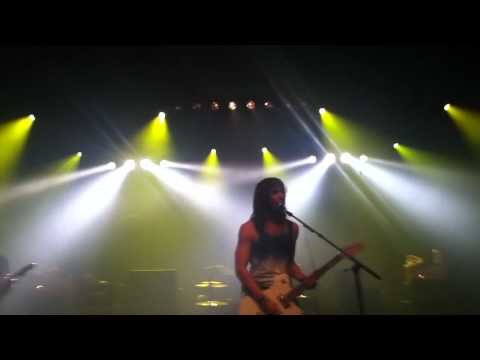 HQ Pierce The Veil - Caraphernelia (With Jeremy McKinnon-ADTR) - Live in Brussels Music Videos
