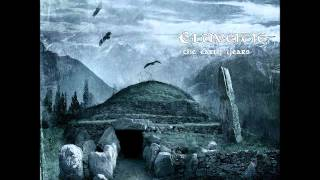 Watch Eluveitie Druid video