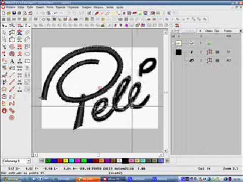Wilcom Es 65 Designer Free Download