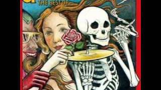 Watch Grateful Dead Mexicali Blues video