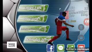Peru esta en el mundial!!!! | wordl footbal