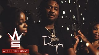"Tray Kash ""Chanel""  (WSHH Exclusive - Official Music Video)"