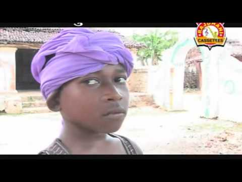 HD New 2014 Nagpuri Comedy Video Dialog 4 Majbool Khan Sangita Kumari