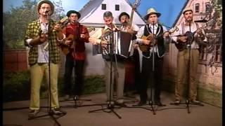 download lagu Fijaker   Ej Zivote Tezak Li Si  gratis