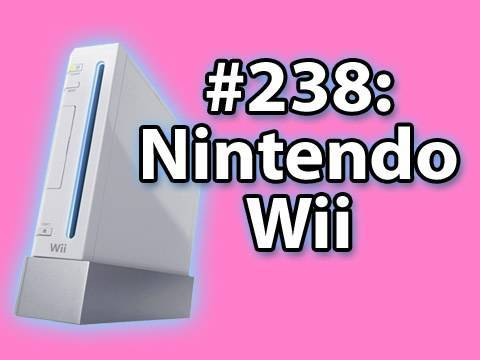 Is It A Good Idea To Microwave A Nintendo Wii?